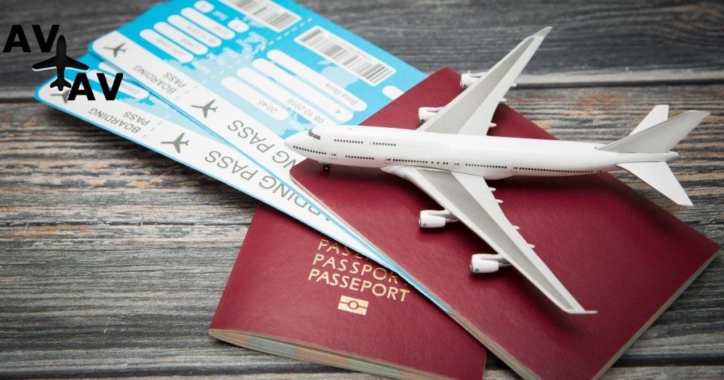 zeny bilet 1024x538 - Дешевые авиабилеты - купить на сайте