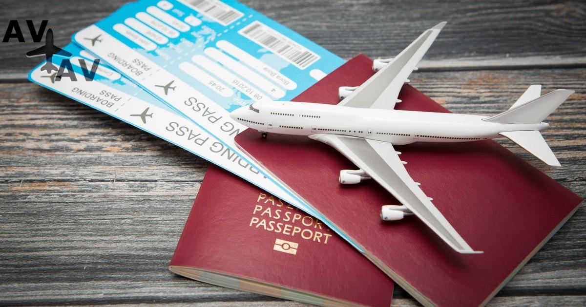 zeny bilet - Цены на авиабилеты вырастут в среднем на 6 процентов