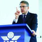 1220175212625609870170 150x150 - IATA: потери авиакомпаний от запретов могут составить более 1,4 миллиардов долларов в год