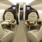 1323721780 roskoshnye samolety2 150x150 - На рейсах Emirates будет летать новый Boeing 777