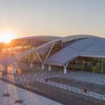 1508134167 platov 150x150 - После открытия «Платова» стоимость авиабилетов увеличится на 20%