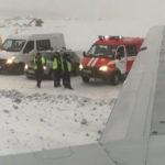 1510347978 150x150 - Аэропорты Латвии