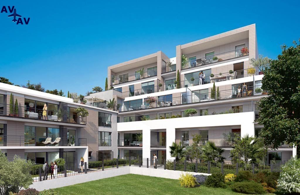 2 157 - Преимущества покупки новостройки на стадии строительства во Франции