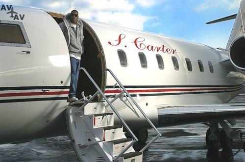 21812 02 - 16 частных самолетов, которыми владеют наши любимые знаменитости