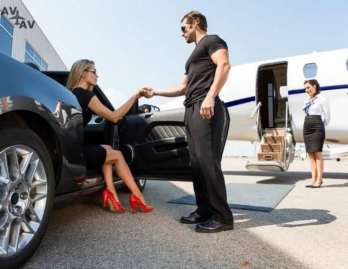 5133edec7da883b36bf4276f641e726dda506c9a - Как купить частный самолет