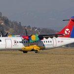 ATR42 PrivateFly AA1524 150x150 - Charter a ATR42 - Аренда