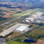 Aerial Landscape 150x150 - Аэропорты Великобритании