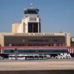 Aeropuerto de Madrid Barajas   Exterior 02 150x150 - Сотрудники аэропорта Барахас объявили о проведении забастовки