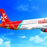Air Malta 150x150 - Казань и Мальту свяжет прямой авиарейс