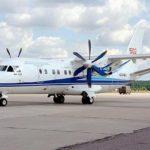 An140 PrivateFly AA1471 150x150 - Charter a An 24 - Аренда