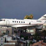 BA125 700 PrivateFly AA1216 150x150 - Charter a Jetstar 8 - Аренда