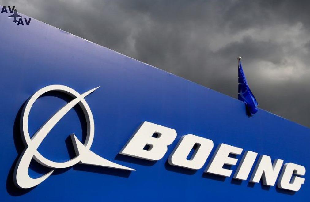 Boeing 1 - Boeing ведёт переговоры о поглощении Embraer