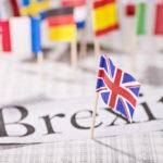 Brexit2 2017 1024px 05 150x150 - Аэропорты Великобритании