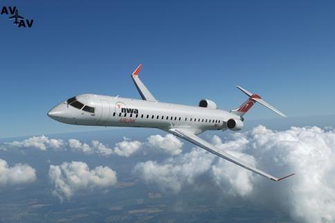 Canadair Regional Jet CRJ900 PrivateFly AA8372 - Charter a Canadair Regional Jet CRJ900 - Аренда