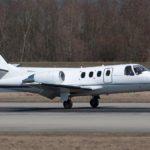Cessna Citation I PrivateFly AB1032 150x150 - Charter a Cessna C525 Citation - Аренда