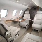Cessna Citation M2 PrivateFly AB3134 150x150 - Charter a Citation M2 - Аренда
