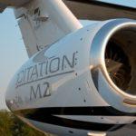 Cessna Citation M2 PrivateFly AB8848 150x150 - Charter a Citation M2 - Аренда