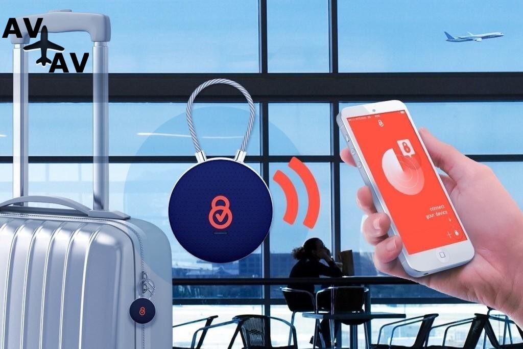 Clip2net 171205170016 1024x683 - Авиакомпании не будут регистрировать «умный багаж»