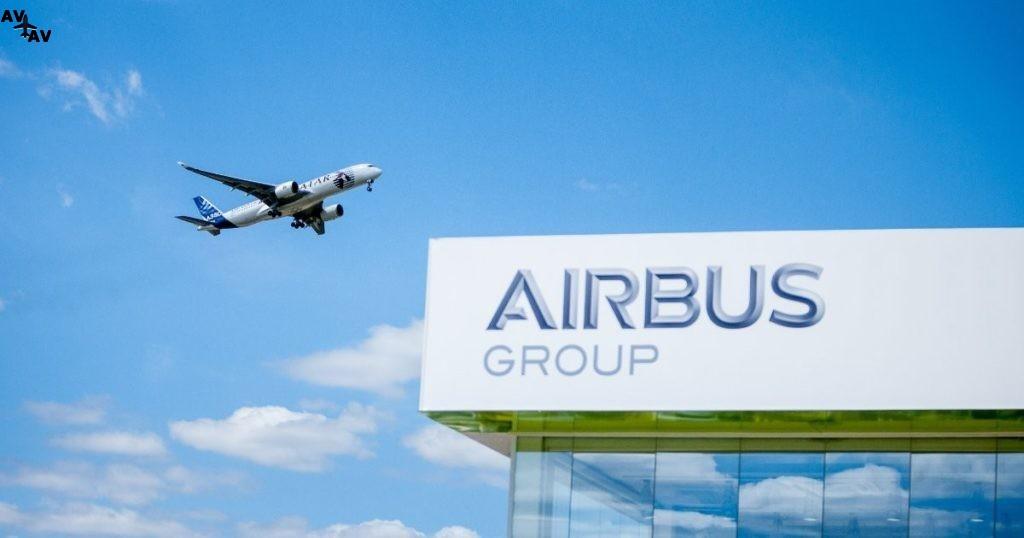 CpSTU QW8AA7 8l 1024x538 - Airbus заплатит около $9 миллионов за авиакатастрофу