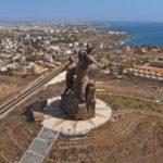 Dakar gorod dostoprimechatelnostey 150x150 - Аэропорты Сенегала
