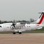Dornier 328 PrivateFly AA1455 150x150 - Charter a ATR72 - Аренда
