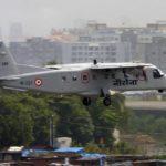 Dornier Do 228 150x150 - Dornier 328