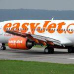 EasyJet 150x150 - Lufthansa получила разрешение Еврокомиссии на покупку LGW