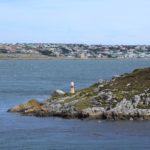 Folklendskie ostrova kolyibel prirodyi 150x150 - Аэропорты Нидерландских Антильских островов