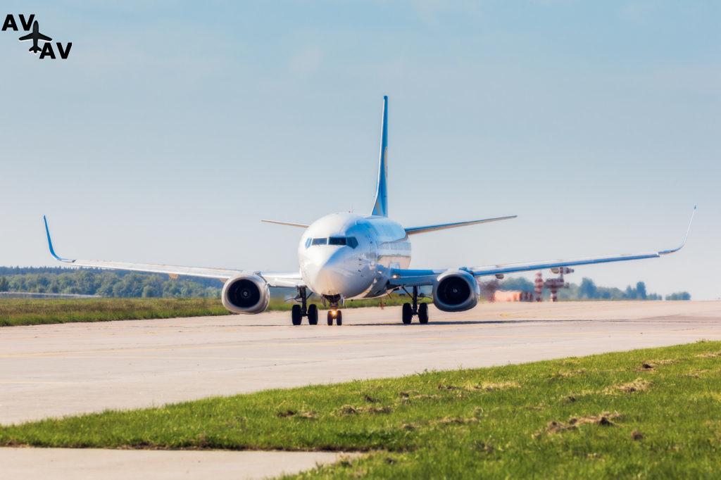 Fotolia 103326693 Subscription Monthly M 1024x682 - Аэропорт Киев - Борисполь - UKBB (KBP), Boryspil