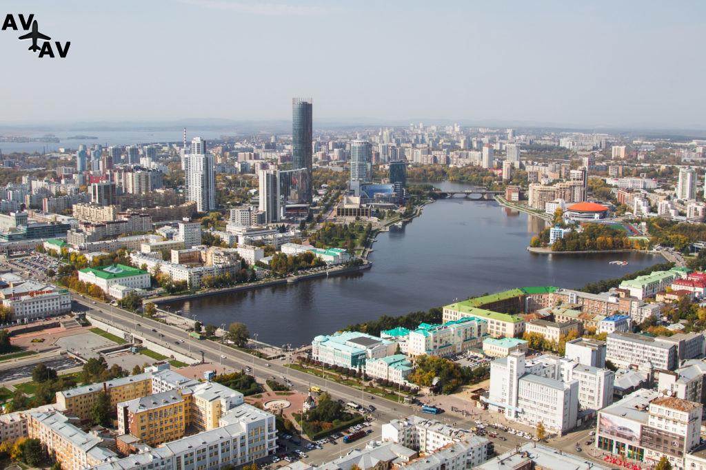 Fotolia 108776990 Subscription Monthly M 1024x682 - В России растет внутренний туризм - итоги 2017 года