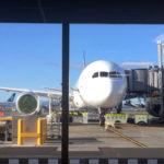 Fotolia 110628686 Subscription Monthly M 150x150 - Аэропорты Новой Зеландии