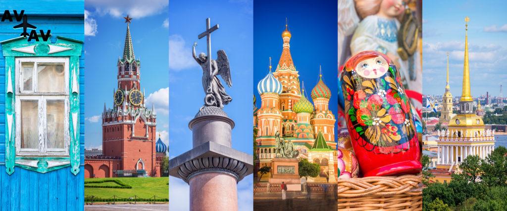 Fotolia 160813608 Subscription Monthly M 1024x427 - В России растет внутренний туризм - итоги 2017 года