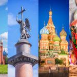 Fotolia 160813608 Subscription Monthly M 150x150 - Авиационно-спортивный фестиваль в Самарской области