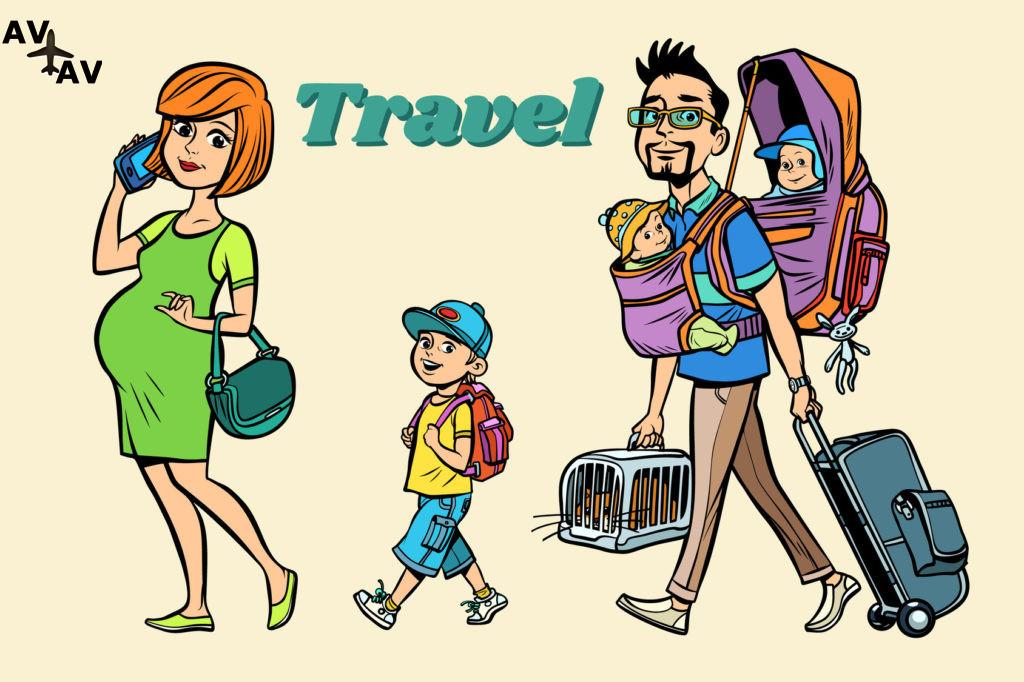 Fotolia 171444184 Subscription Monthly M 1024x682 - Международный аэропорт Тенерифе имени Королевы Софии - Южный - GCTS - TFS - Reina Sofia