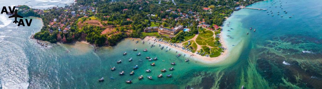 Fotolia 185154682 Subscription Monthly M 1024x284 - Лучшие пляжи мира: Юго-Восточная Азия и острова Индийского океана