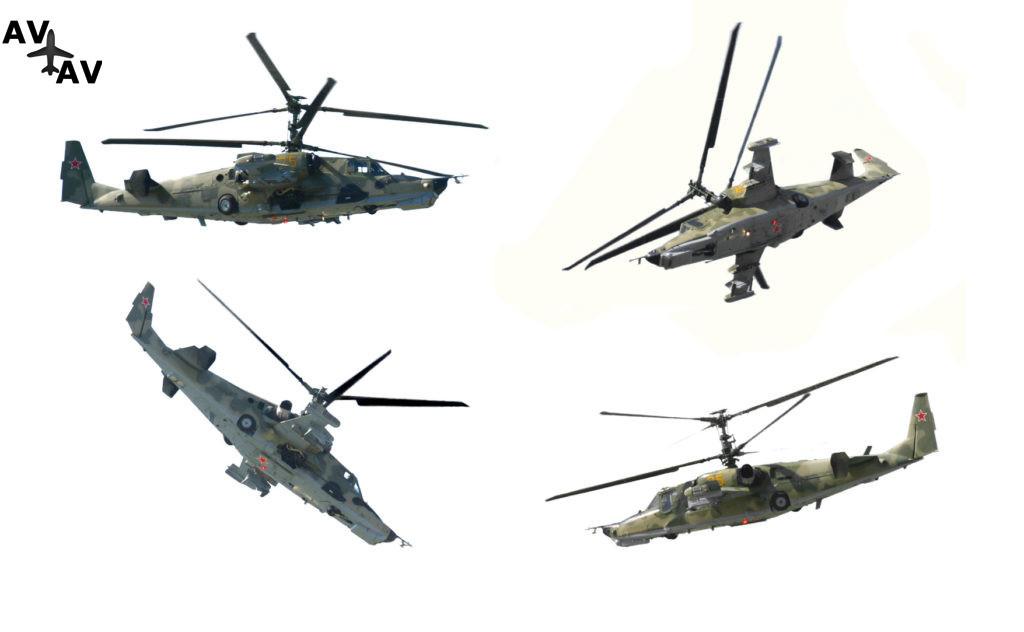 Fotolia 4166798 Subscription Monthly M 1024x632 - Вертолет ЧернаяАкула:ка-50 - Вертолет Ка-50 - Черная акула. Ka -50 - Black Shark Helicopter. Attack helicopter. Hokum (Black Shark) Russia.