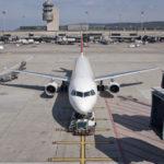 Fotolia 54727943 Subscription Monthly M 150x150 - Аэропорты Швейцарии
