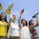 Fotolia 65075475 Subscription Monthly M 150x150 - Аэропорты Тайваня
