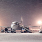 Fotolia 78225283 Subscription Monthly M 150x150 - Аэропорт Ген-Айленд (Gan Airport) коды IATA: GAN ICAO: VRMG город: Ген-Айленд (Gan Island) страна: Мальдивы (Maldives)