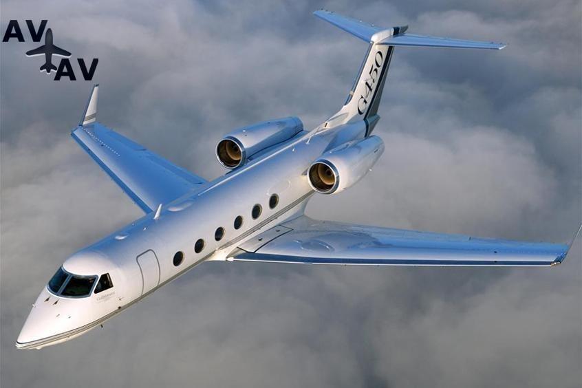 Gulfstream G350 PrivateFly AA9831 - Charter a Gulfstream G350 - Аренда