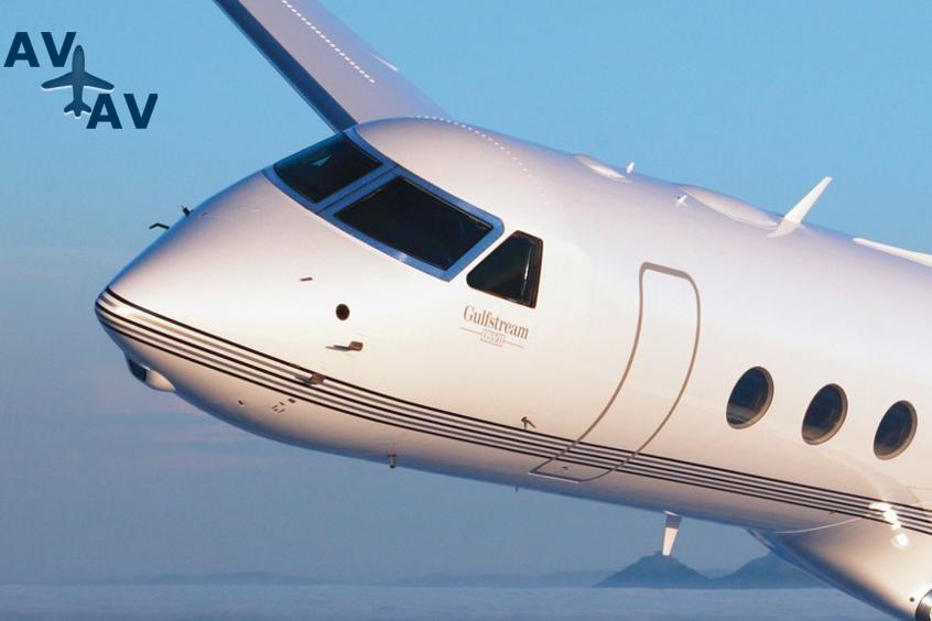 Gulfstream G500 PrivateFly AA9589 - Charter a Gulfstream G500 - Аренда