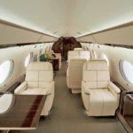 Gulfstream G650 PrivateFly AA9576 150x150 - ЗАФРАХТОВАТЬ GULFSTREAM G650 - Аренда
