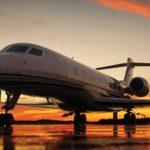 Gulfstream G650 PrivateFly AA9577 150x150 - ЗАФРАХТОВАТЬ GULFSTREAM G650 - Аренда