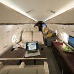 Gulfstream G650 PrivateFly AA9578 150x150 - ЗАФРАХТОВАТЬ GULFSTREAM G650 - Аренда