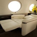 Gulfstream G650 PrivateFly AB8944 150x150 - ЗАФРАХТОВАТЬ GULFSTREAM G650 - Аренда