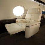 Gulfstream G650 PrivateFly AB8945 150x150 - ЗАФРАХТОВАТЬ GULFSTREAM G650 - Аренда