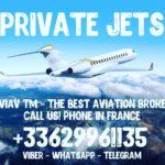 IMG 8890 150x150 - Аэропорты Монголии