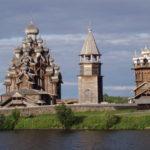 Kizhi ostrov v drevnerusskom stile 150x150 - Туристические объекты Карелии