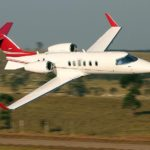 Learjet 40 40XR PrivateFly AB1123 150x150 - ЗАФРАХТОВАТЬ GULFSTREAM G650 - Аренда