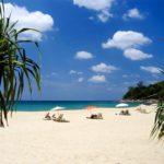 Лучшие курортные места в Камбодже